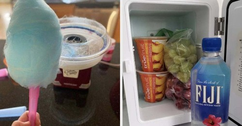 22 Kitchen Gadgets People Are Swearing By In Quarantine
