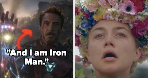 27 Shocking Movies Endings People Didn't See Coming From A Mile Away