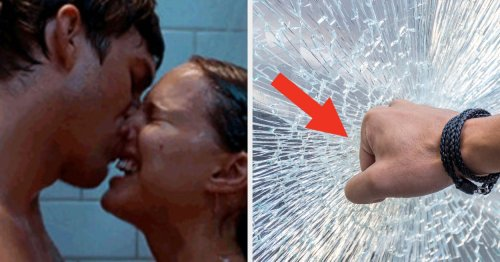 18 Things That Are Glamorized In Movies, But Are A Nightmare In Real Life