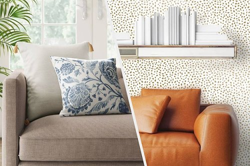 31 Things From Target That'll Practically Make Any Space Look Brand-New