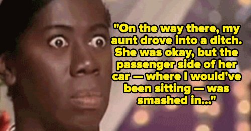 """17 Unbelievable """"Butterfly Effect"""" Stories That Prove Every Decision We Make Matters"""