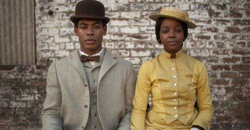 "Barry Jenkins On Avoiding The Exploitation Of Black Trauma In ""The Underground Railroad"""