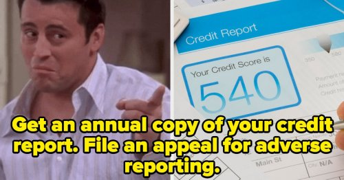 10 Actually Legit Ways To Increase Your Credit Score, According To People Who've Tried Them