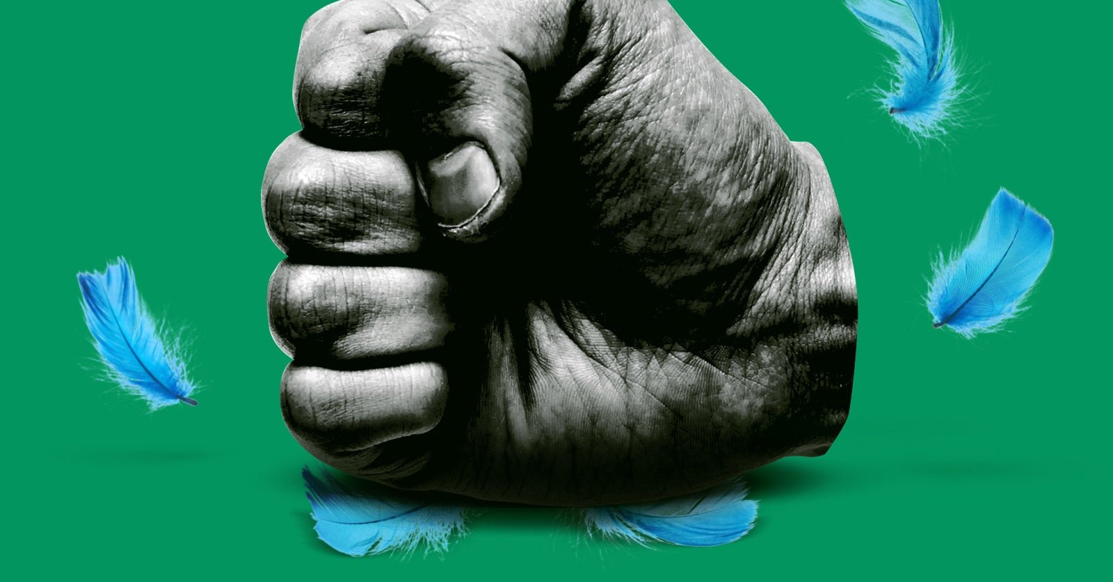 Twitter Ban Nigeria