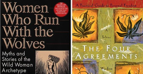 15 Captivating Books That Change Your Perspective