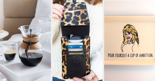 42 Inexpensive Gifts You'll Probably Want To Buy Two Of