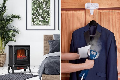 31 Home Products From Walmart That Reviewers Think Are Totally Worth The Investment