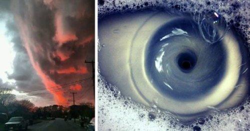 18 Pareidolia Examples That Prove It's The Creepiest Psychological Phenomenon