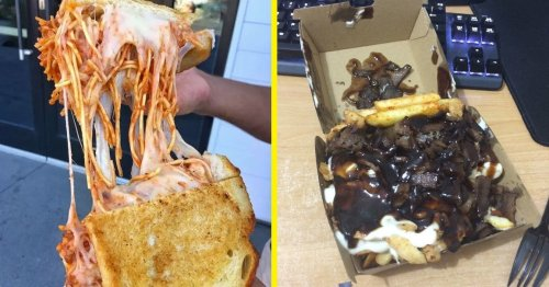 Non-Australians Are Sharing Their Disgust For All The Aussie Foods We Know And Love