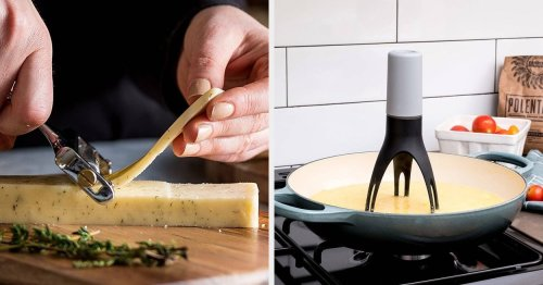 31 Useful Kitchen Gadgets To Ask For This Christmas