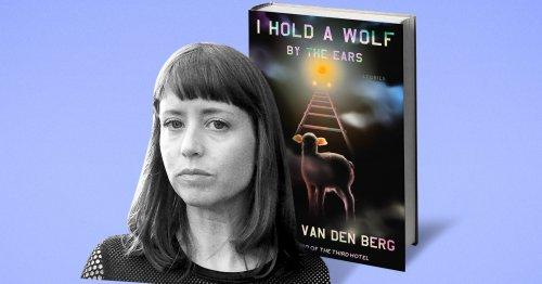 This Laura van den Berg Short Story Is An Eerie Commentary On #MeToo