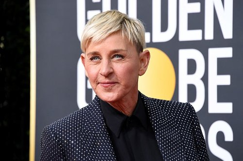 "Former ""Ellen Show"" Employees Said The TV Host Is Finally Feeling The Consequences Of Years Of Behind-The-Scenes Misconduct"