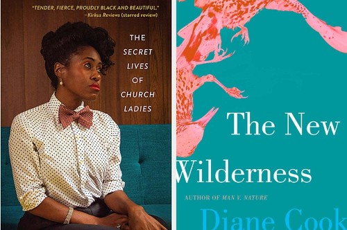 29 Books We Couldn't Put Down This Year