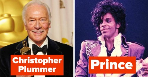 People Called Out The Dead Celebrities Who We Need To Stop Idolizing, And It's A Brutal Reality Check
