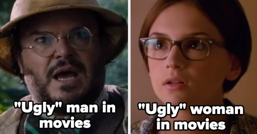 19 Gender Double Standards That Remind Me How Much Toxic Masculinity Destroys Society