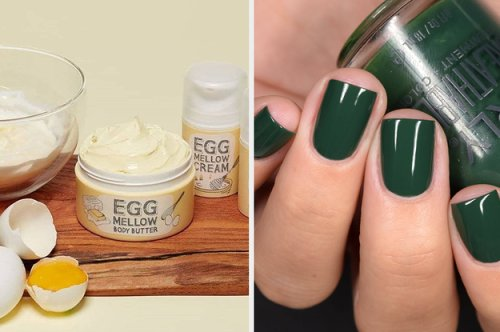 26 Beauty Products You Might Not Know You've Been Missing Out On