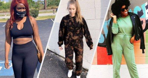 25 Loungewear Sets Cute Enough To Wear Outside