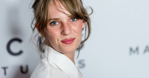 Maya Hawke Got Real About Nepotism And How She Got Into Acting