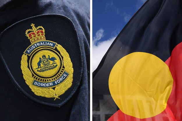 Indigenous People Could Be Detained And Deported If New Law Passes, Lawyers Have Warned