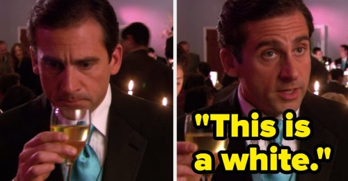 """53 Of The Best Jokes From """"The Office"""""""