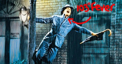 21 Random Movie Facts That I Have A Hard Time Believing