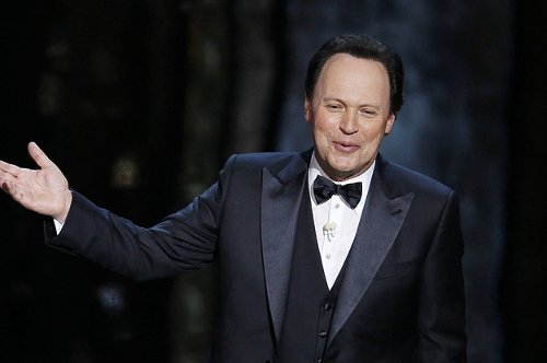 Former Oscars Host Billy Crystal Slammed This Year's Ceremony As Boring And Insensitive