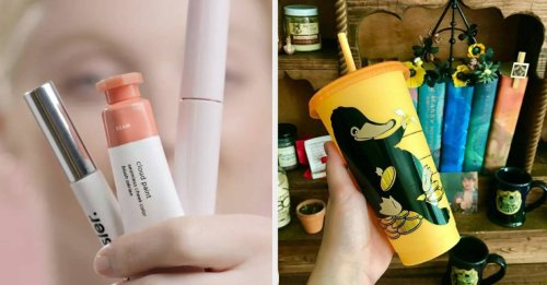 160 Of The Best Gifts To Give In 2020