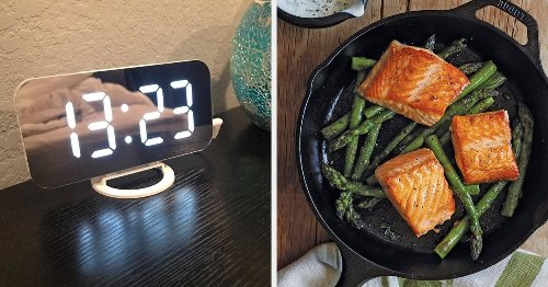 Deals On Deals Alert: 45 Things Under $25 You'll Want To Buy Before Prime Day's Over
