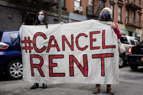 How Is Housing Debt Impacting You?