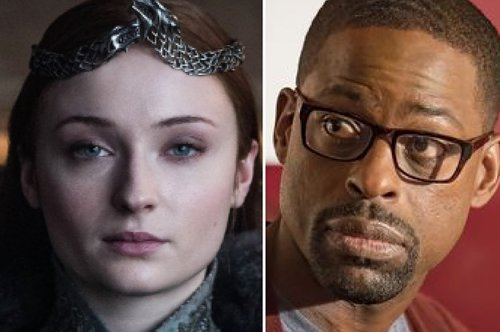 There Are 16 Acting Emmys — How Would You Vote?