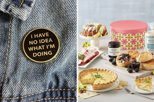 66 Of The Best Mother's Day Gifts To Give In 2021