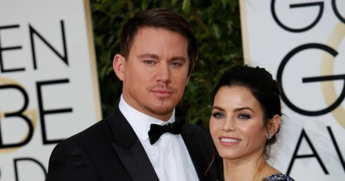20 Hollywood Divorces I Still Haven't Recovered From And Probably Never Will
