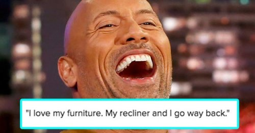 27 Dad Jokes I Actually Hate Myself For Laughing At