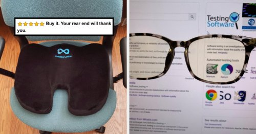 30 Products Basically Everyone Could Benefit From Owning