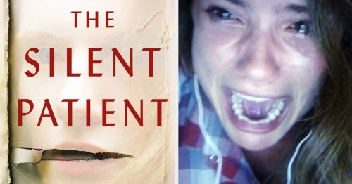 19 More Books That People Claim Have Truly Traumatized Them For Life