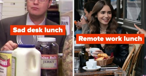17 Tips And Things To Be Aware Of Before Starting A Remote Job (From Someone Who's Been WFH For 6 Years)