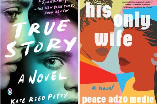 9 New Paperbacks You Won't Be Able To Put Down