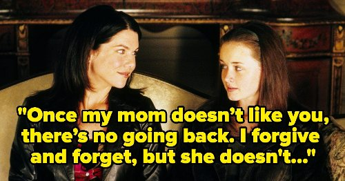 21 Excellent Tweets That Are — Somehow, Some Way — About Every Mom