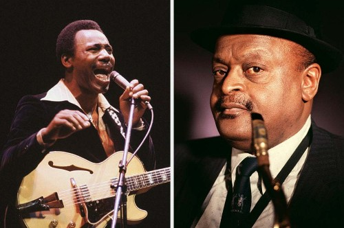 20 Extremely Relaxing Jazz Albums That Will Ease Your Tired Body, Mind, And Soul