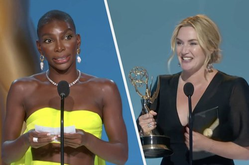 Here Are The Winners Of The 2021 Emmy Awards