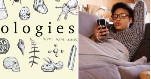 22 Life-Changing Podcast Episodes We Recommend To Everyone We Know