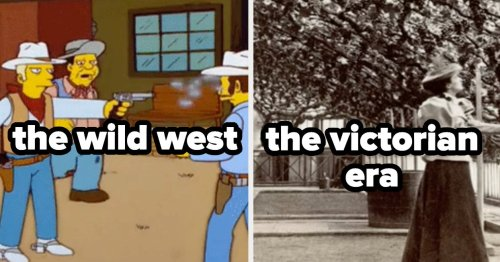People Are Revealing Which Romanticized Times In History Actually Sucked And I Totally Agree