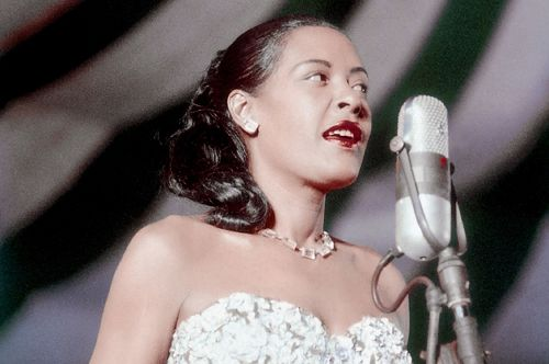 The 10 Best Billie Holiday Songs You Should Listen To Right Now