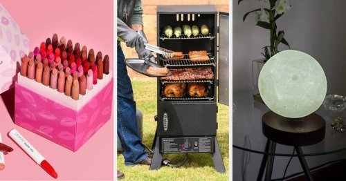 43 Of The Best Gifts Under $200 To Give In 2020