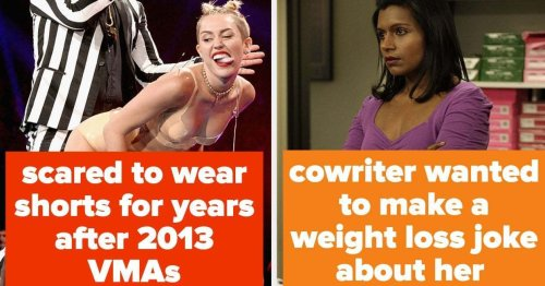 """Amy Schumer Called Out A Magazine For Including Her In Their """"Plus Size"""" Issue As A Size 6, And 18 Other Times Celebs Called Out The Media For Screwing With Their Body Image"""