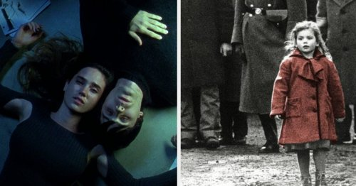 People Are Sharing The Best Movie They Never Want To See Again