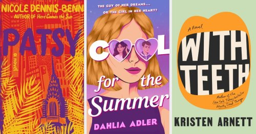 39 LGBTQ Books We Highly Recommend For Pride Month And Beyond
