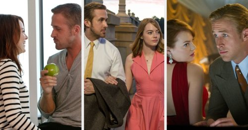 25 Actors Who Have Such Amazing Chemistry, They've Played Love Interests More Than Once