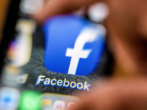 Facebook Can't Dodge EU-Wide Privacy Orders, Top Court Rules