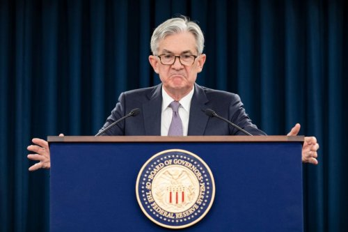 Did the Fed Just Get Talked Into Making a Mistake?